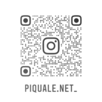 piquale.net__instagram