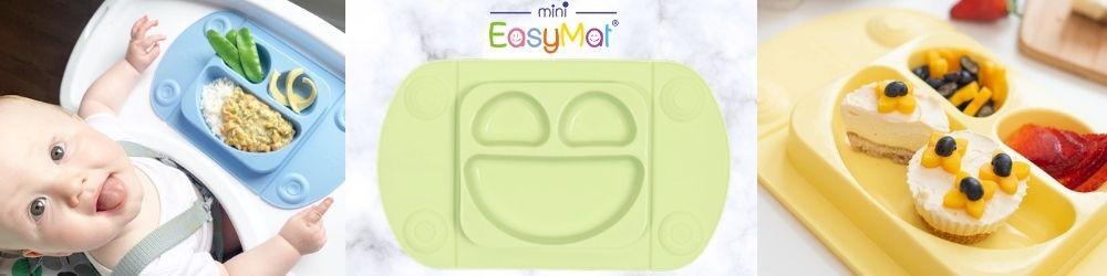 イージーマット ミニ Easy Mat mini