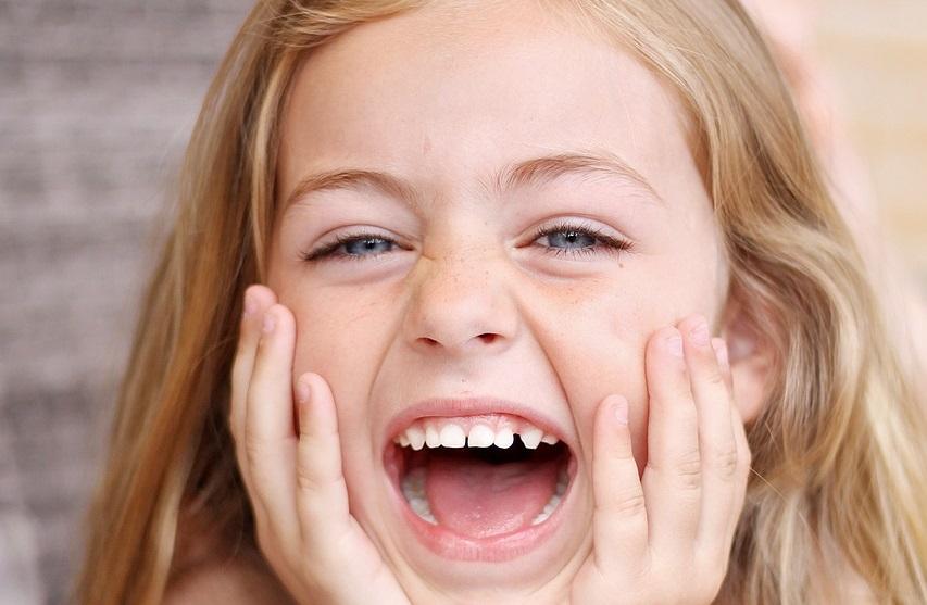 歯のクリーニング 保険適用